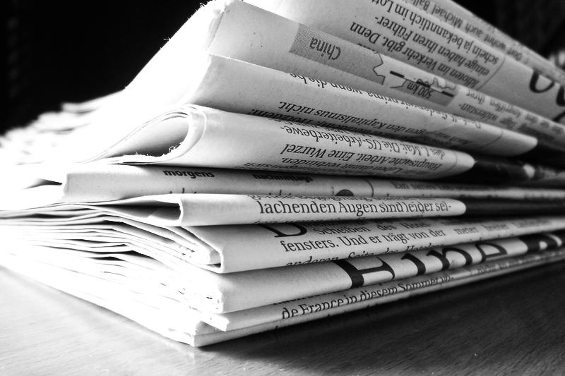 Professionelle Pressemitteilungen-0