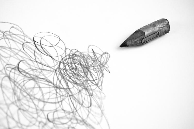 Kreatives Schreiben-0